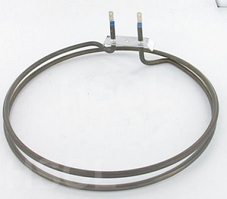 Fan Oven Element: Creda Hotpoint