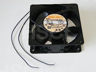 Toaster Fan Motor: Dualit
