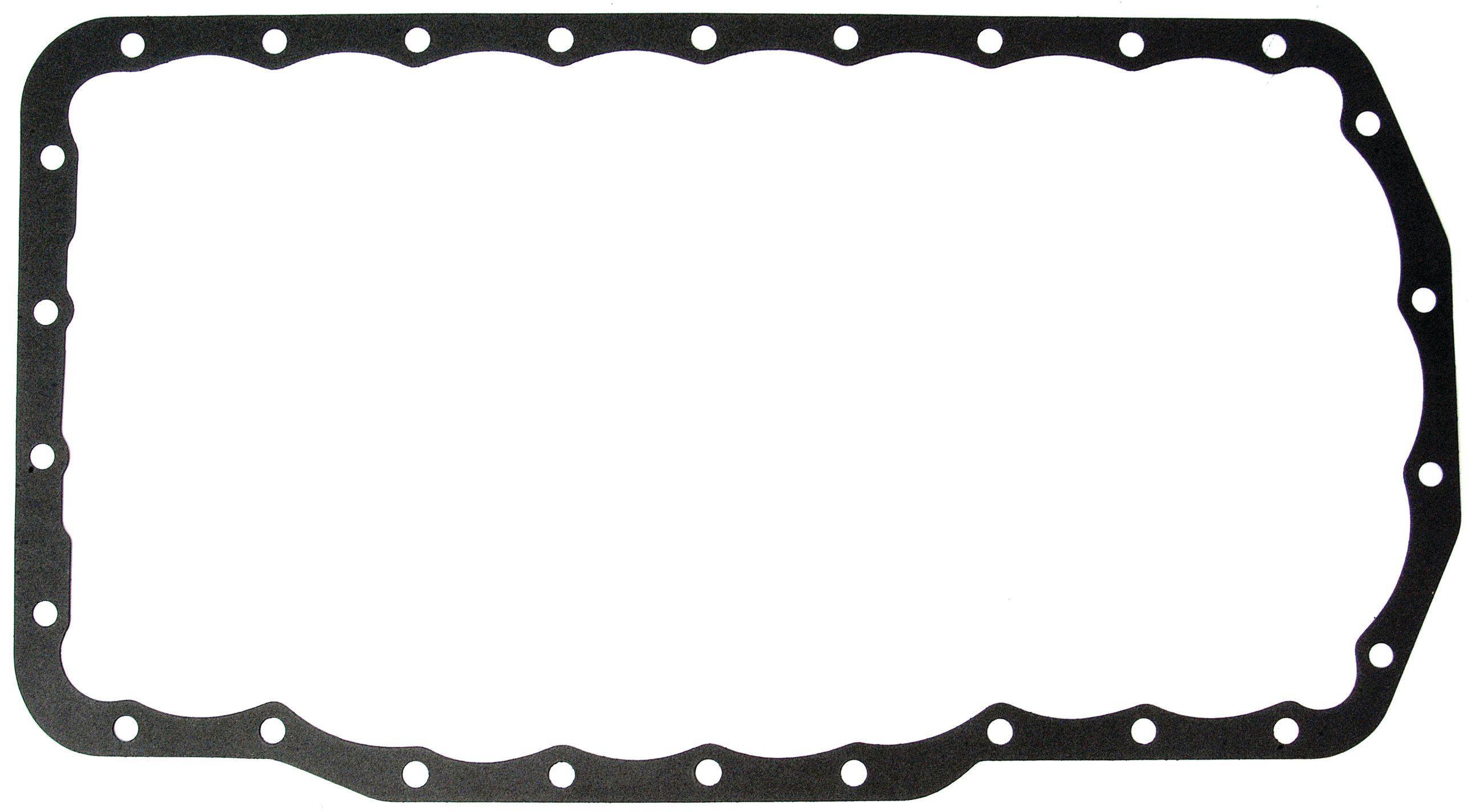 FORD GASKET-SUMP 66368