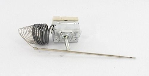 Thermostat: Electrolux 3890770286