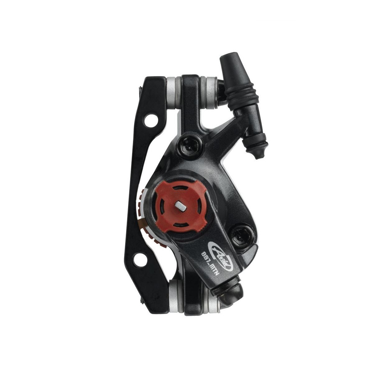 Avid Disc Brake Bb7 Mtb Graphite Cps (Rotor/Bracket Sold Separately):