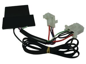 FORD NEW HOLLAND SWITCH-THERMOSTATIC PRESET A/C 106630