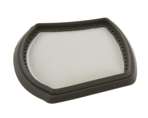 Replacement Filter For SC7171 SEV8608048