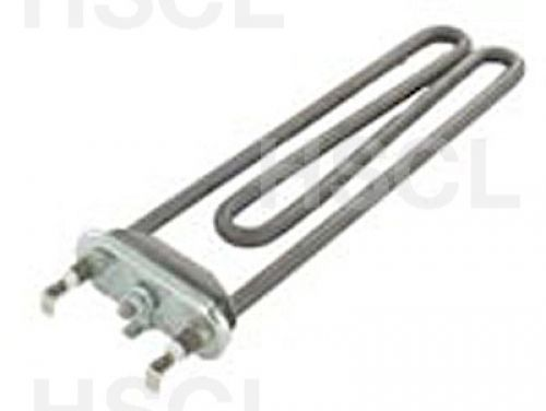 Immersion Heater: Fagor Brandt