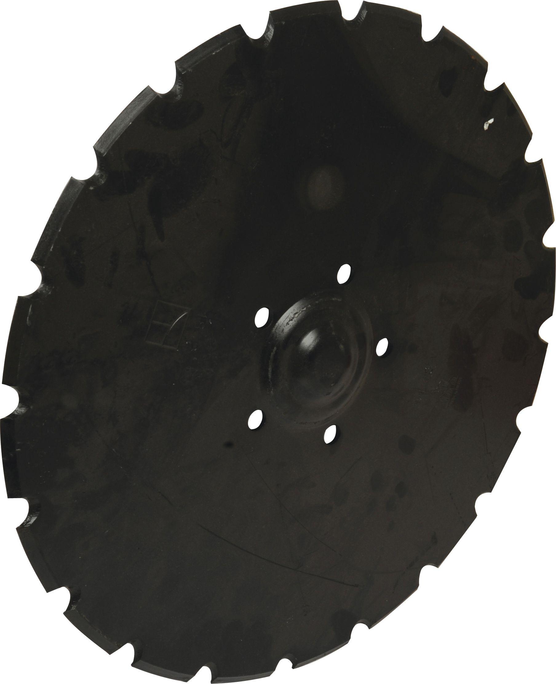 VADERSTAD DRILL DISC 410MM 102551