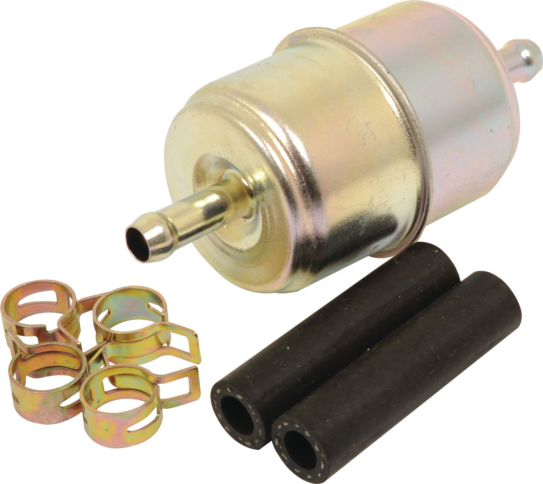 Buy Kubota Filters Spare Parts Free Uk Delivery Any Part Fuel Filter Ff149 76882