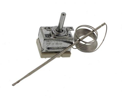 Oven Thermostat: Ego 55.17069.030 Bosch Neff