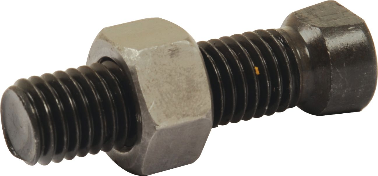 NOT SPECIFIED BOLT & NUT-M12X50MM 12.9 78803