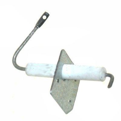 Bray Burner Sparking Plug