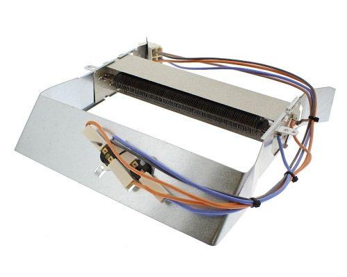Heater 2.30KW: Indesit Hotpoint C00282396