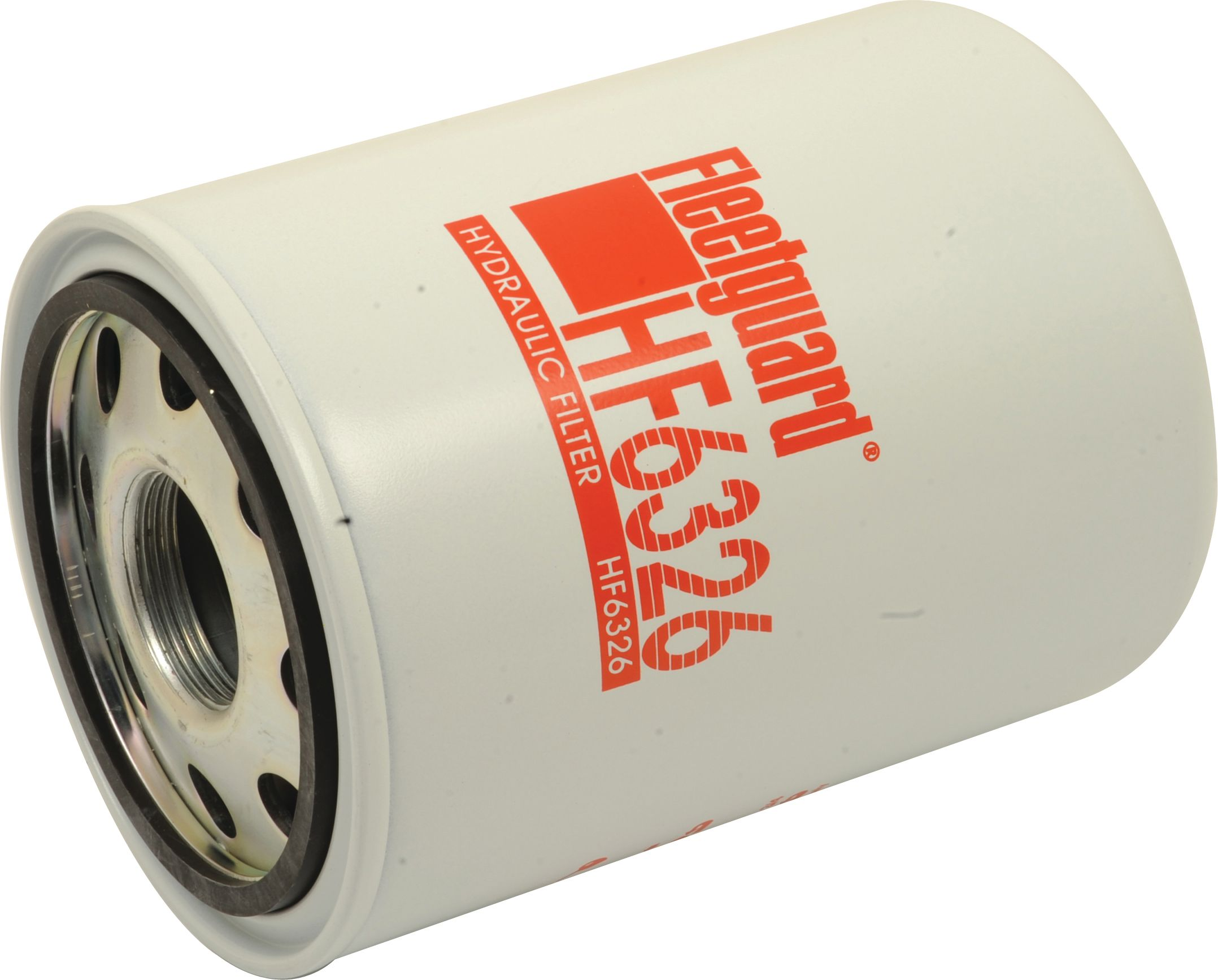 MCCONNEL HYDRAULIC FILTER HF6326 76448