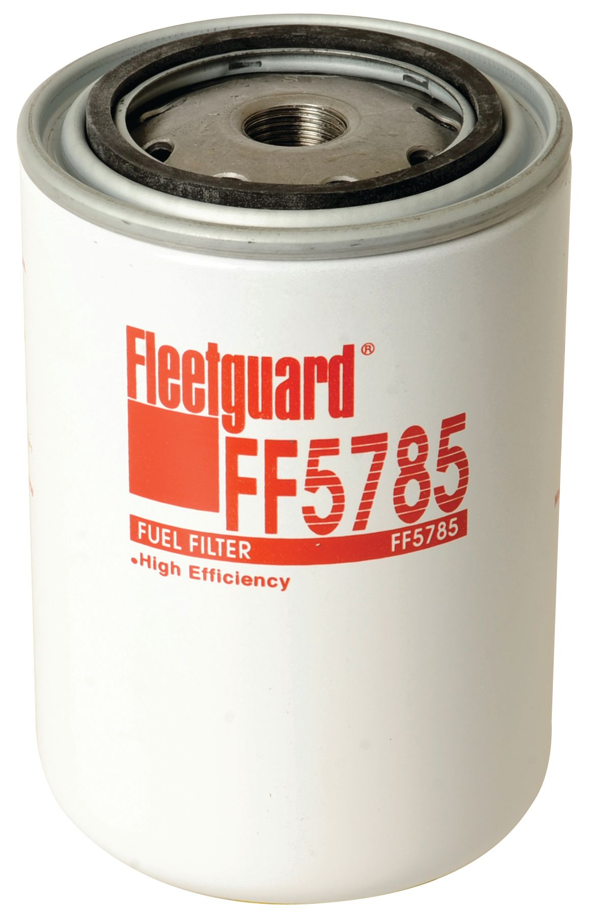 CLAAS FUEL FILTER FF5785 109105