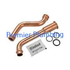 VAILLANT CONNECTOR 20068957