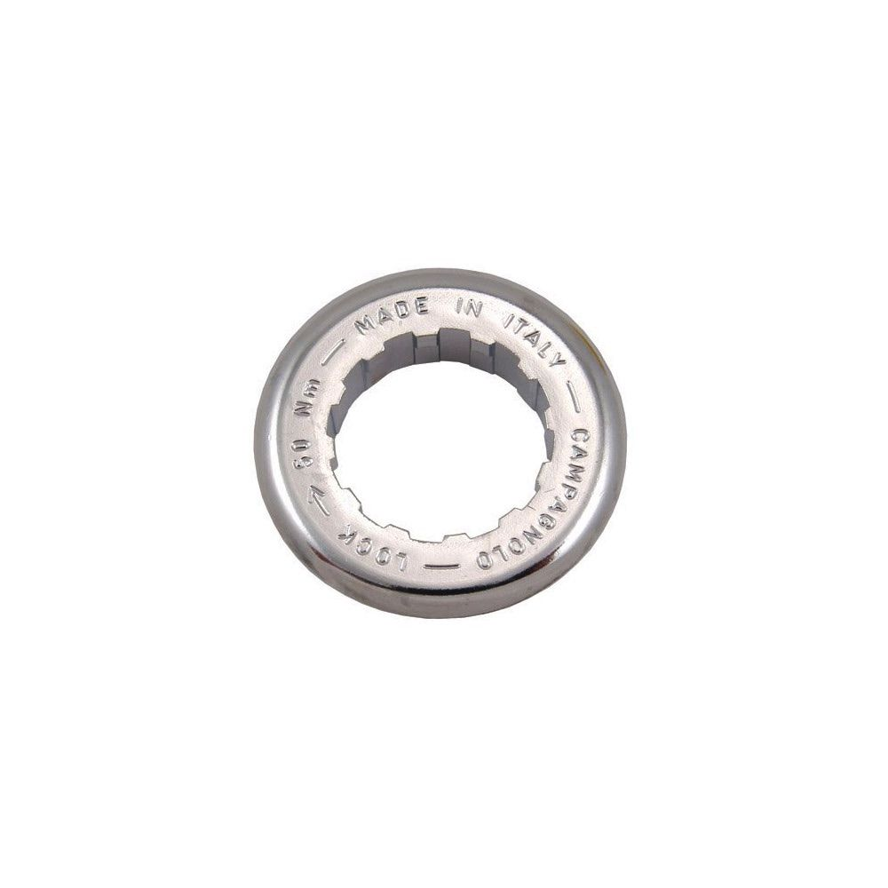 CAMPAGNOLO 11T 9/10X CASSETTE LOCKRING