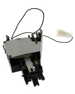 Oven Door Lock: Fagor Brandt 42000116