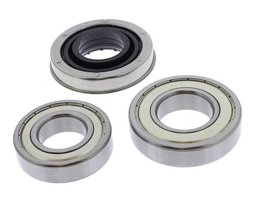 Bearing Kit: Hotpoint Indesit 5936