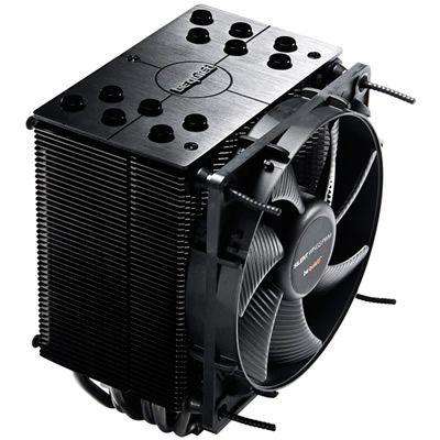 BE QUIET! DARK ROCK ADVANCED CPU COOLER BK014