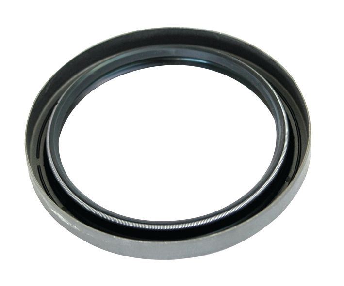 ZF TRADING OIL SEAL HUB