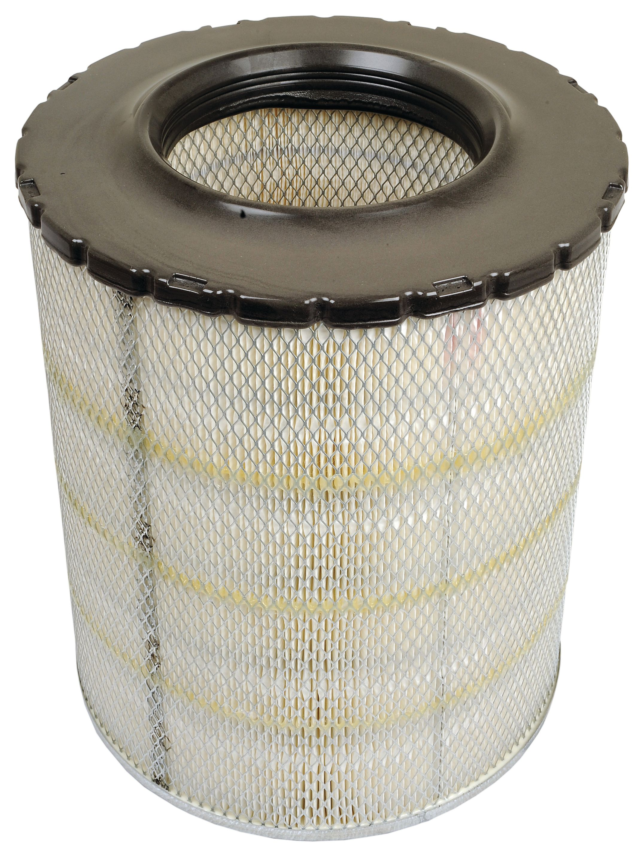 CLAAS OUTER AIR FILTER AF25125M 108755
