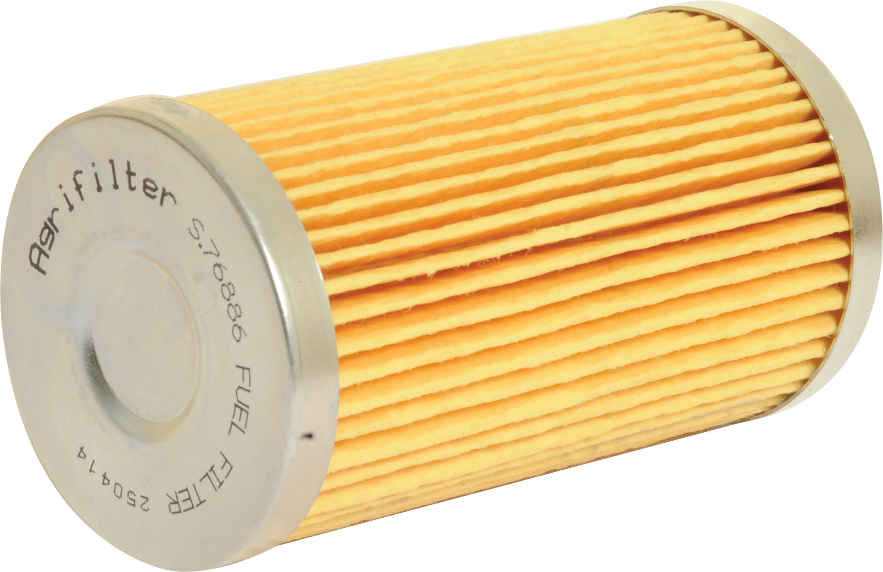 RANSOME FUEL FILTER