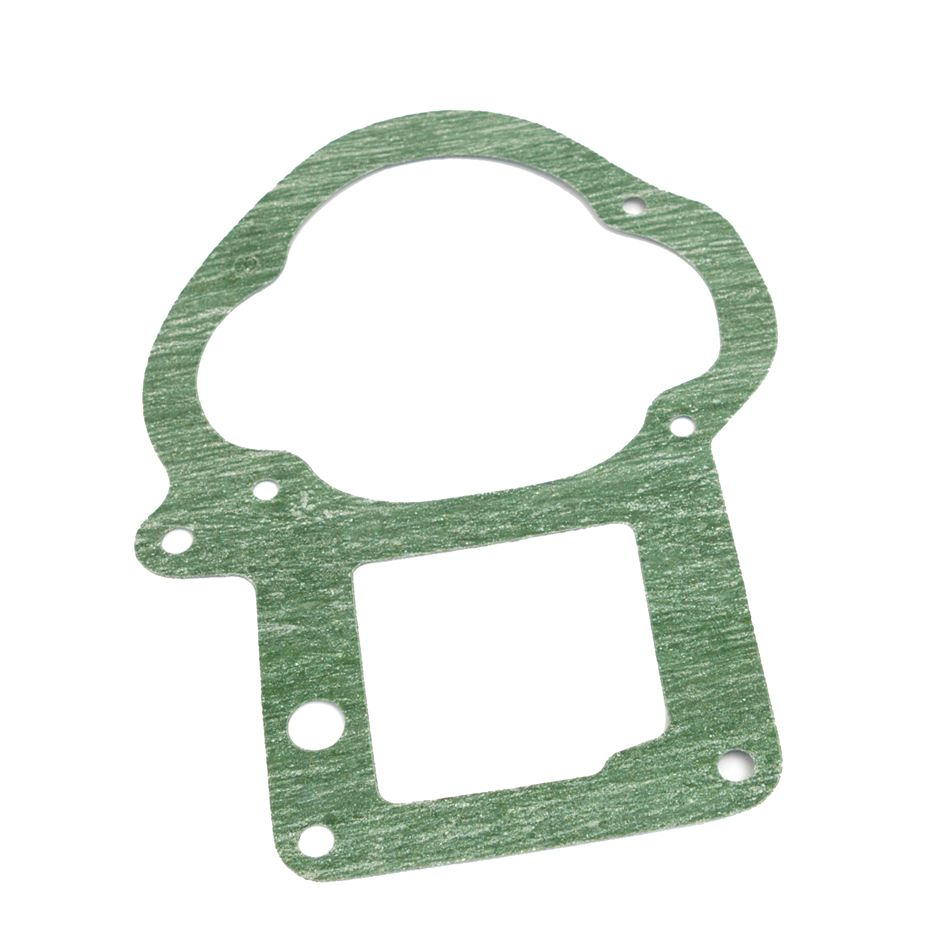 LONG TRACTOR GASKET-PTO LEVER COVER 58919