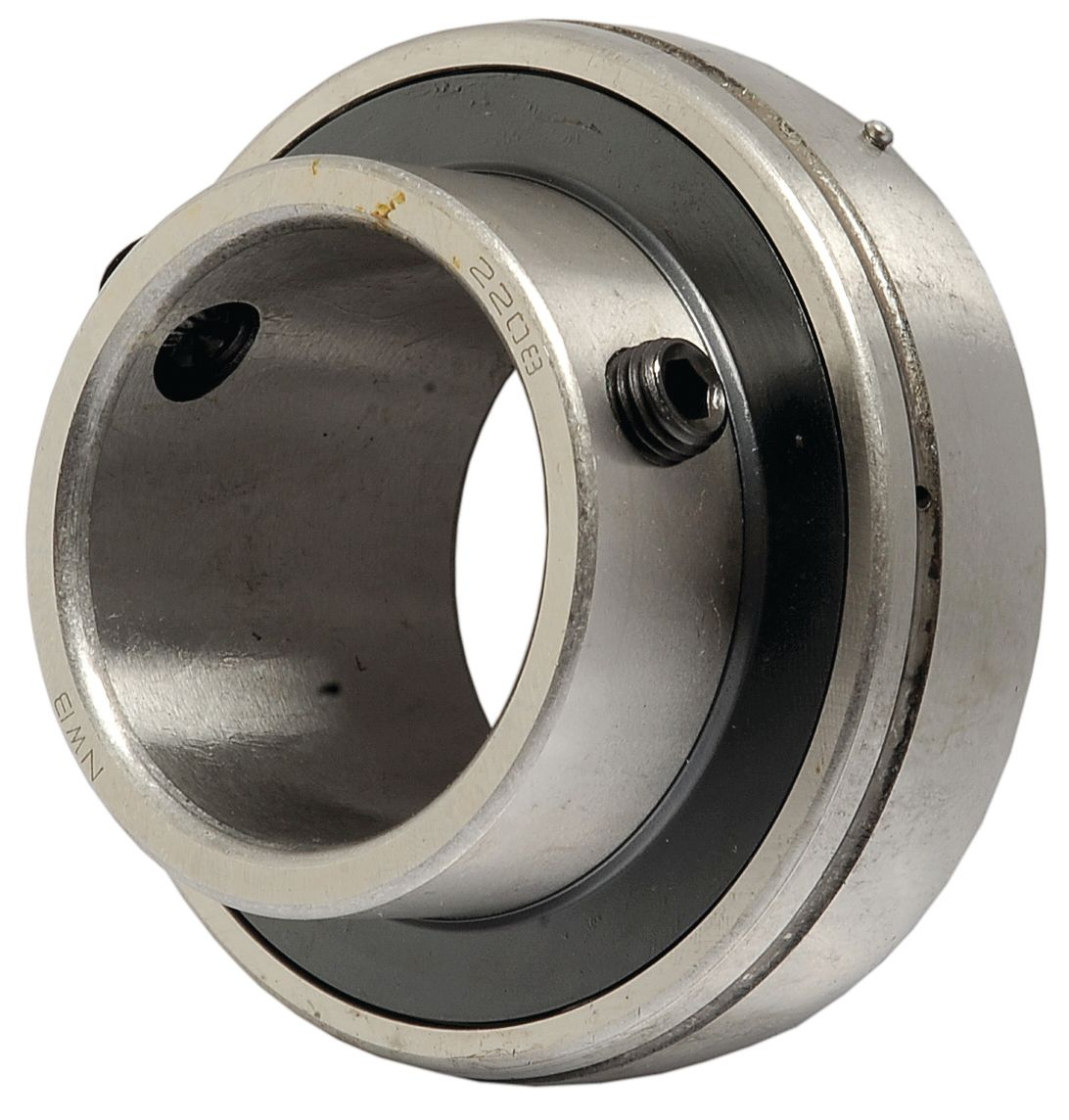 SIMBA BEARING-SIMBA �50MM SHAFT