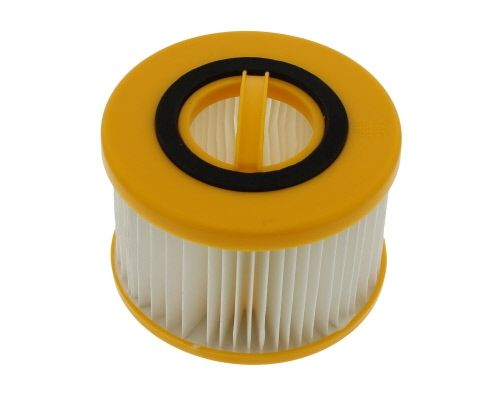 Vacuum Cleaner Filter: Electrolux EF186