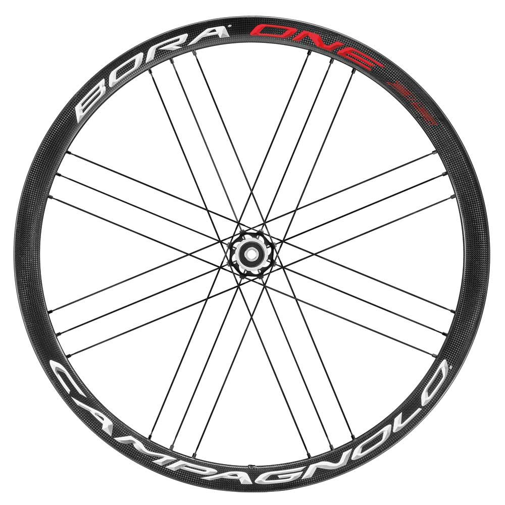 CAMPAGNOLO BORA ONE 35 DB CL BT12 AFS CA11 PR