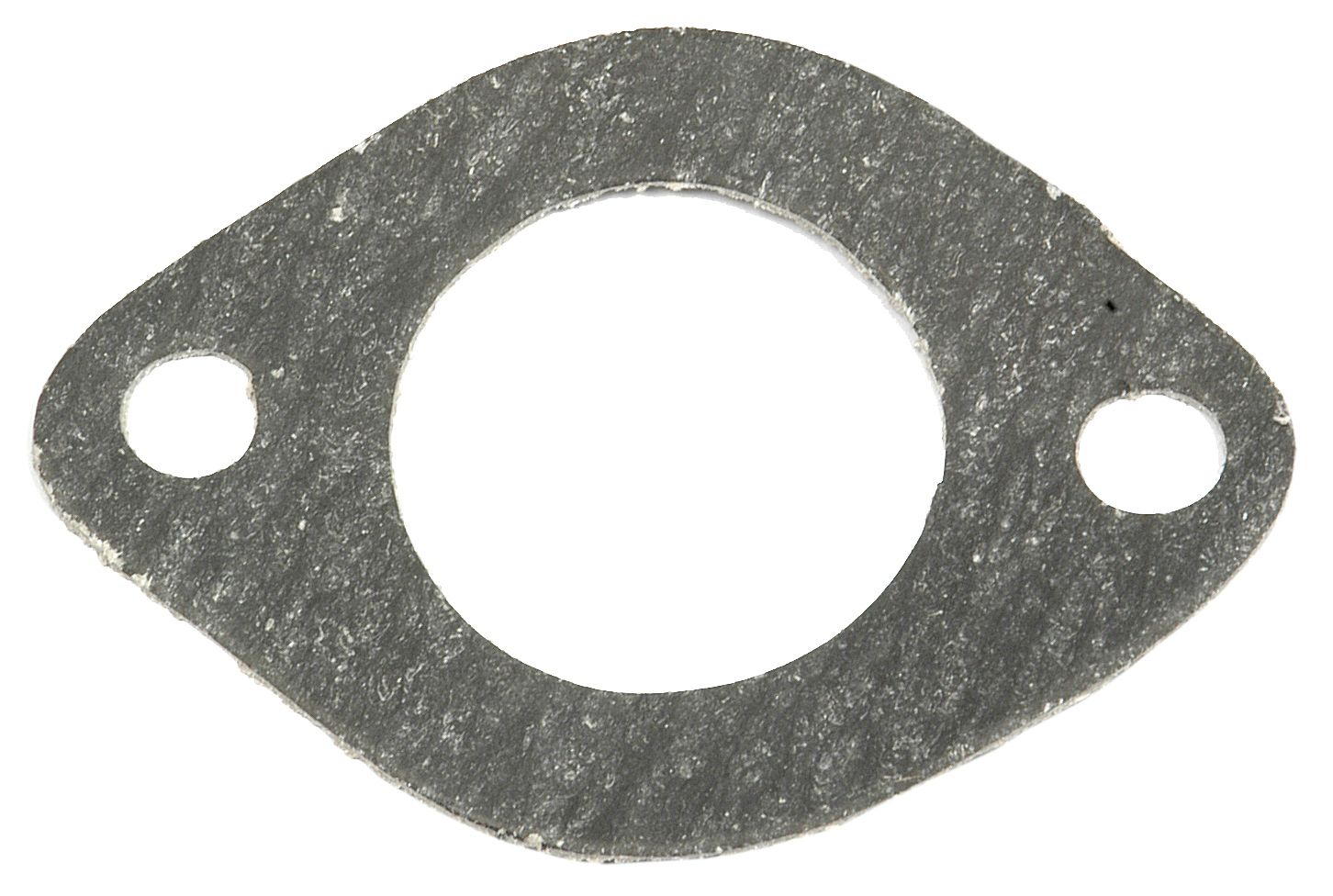 LONG TRACTOR GASKET-WATERPUMP ADAPTOR 57051