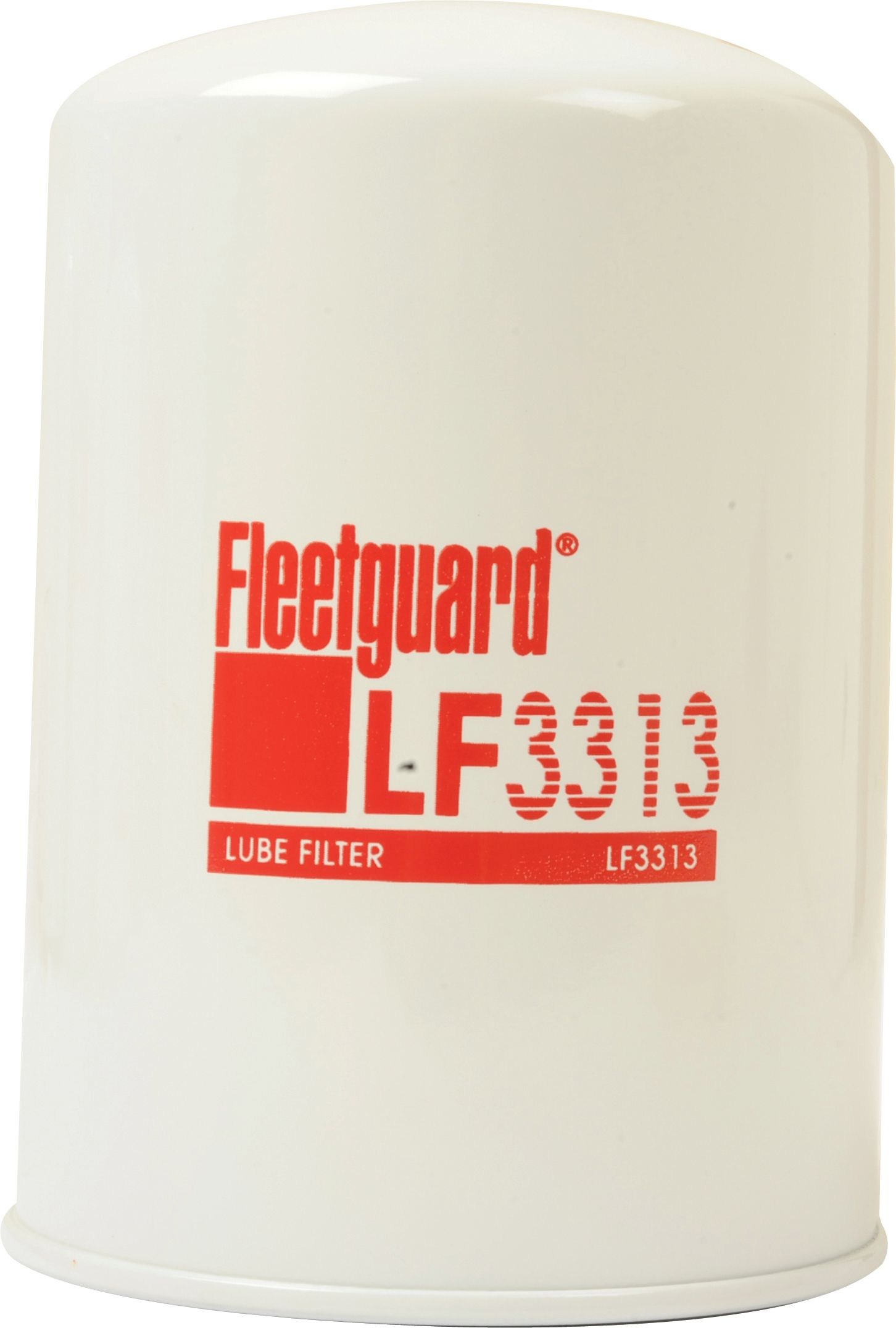 FORD NEW HOLLAND OIL FILTER LF3313
