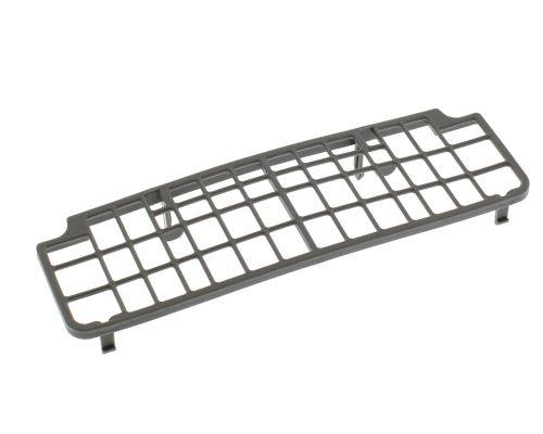 Cutlery Basket Separator BEK1751530200