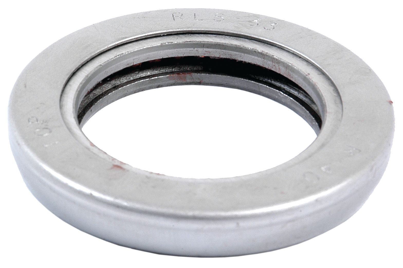 ALLIS CHALMERS THRUST BEARING 59024