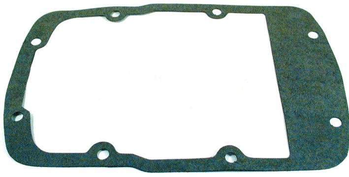 MASSEY HARRIS GASKET-STEERING BOX