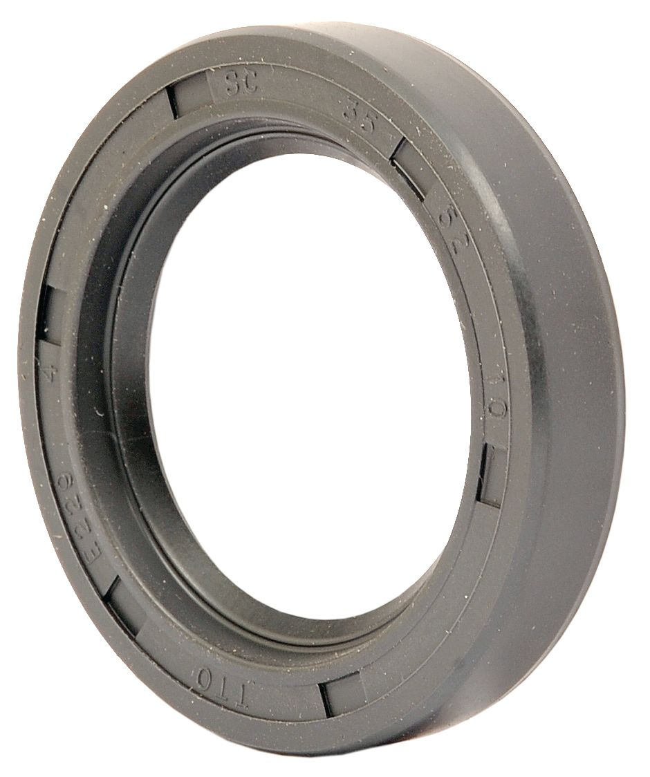 BATTIONI PAGANI POMP OIL SEAL-MEC 35X52X10MM 101868