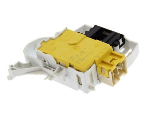 Hotpoint WML Door Interlock C00254755