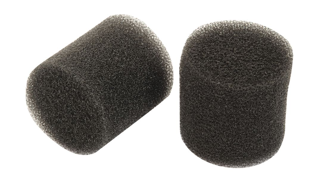 NOT SPECIFIED KIT-SPONGE D.30 106573