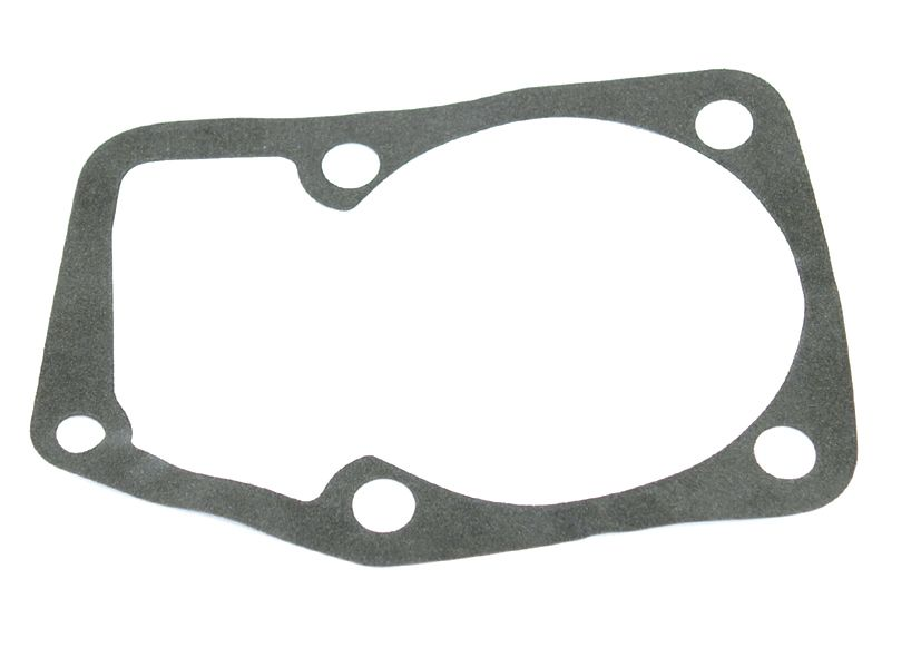 LONG TRACTOR GASKET-HYDRAULIC LIFT COVER