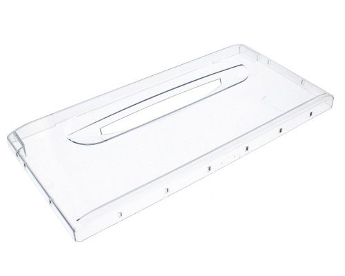 Lower Basket Front: Hoover Candy 41015323