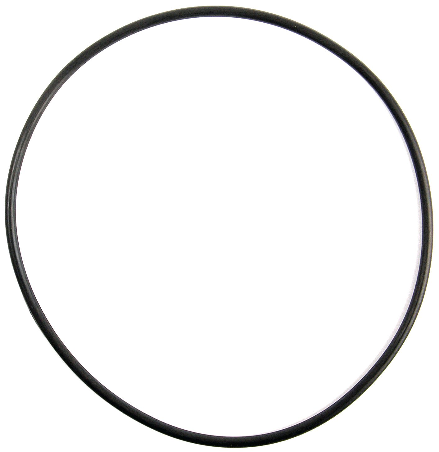 """FORD NEW HOLLAND O'RING-1/8""""X5.1/8"""" 11362"""