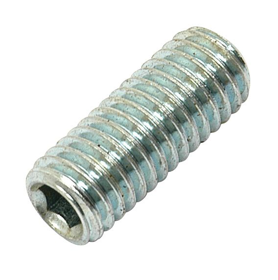 MASSEY HARRIS SOCKET SETSCREW-M5X16MM