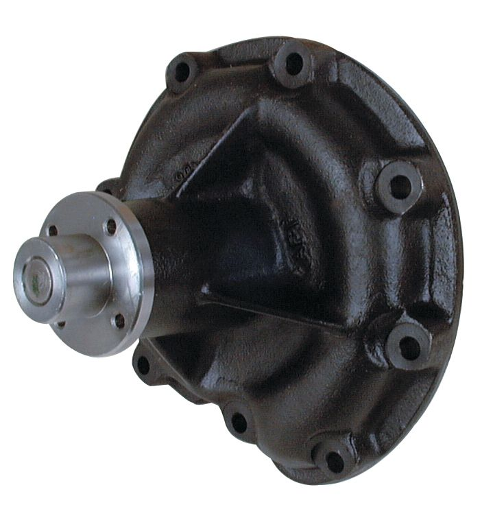 INT. HARVESTER WATER PUMP 63073