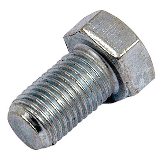 ZETOR SETSCREW/METRIC(F) M16X50MM 51543