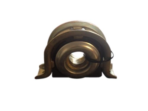 JCB PARTS BEARING CENTRE  914/03500