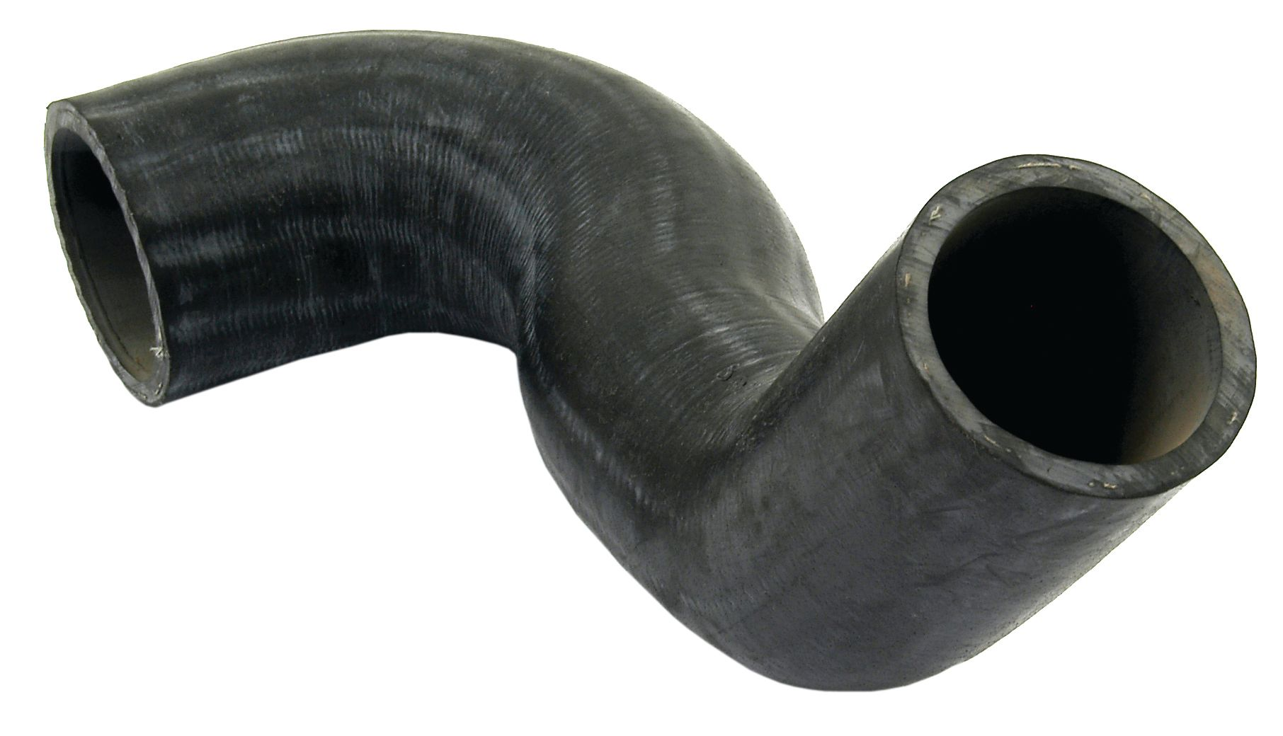 PERKINS HOSE-BOTTOM 41836