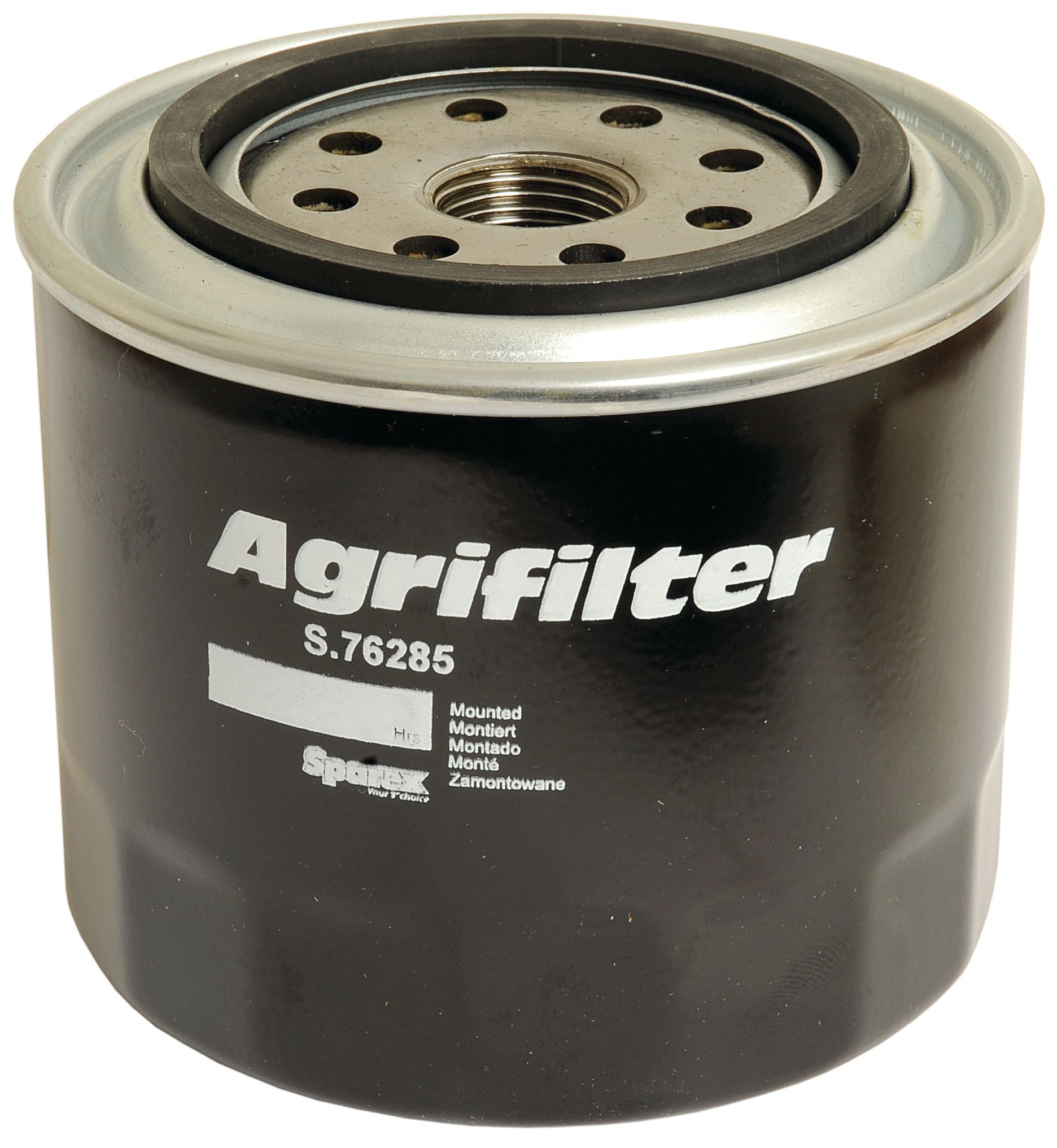 DAVID BROWN OIL FILTER 76285