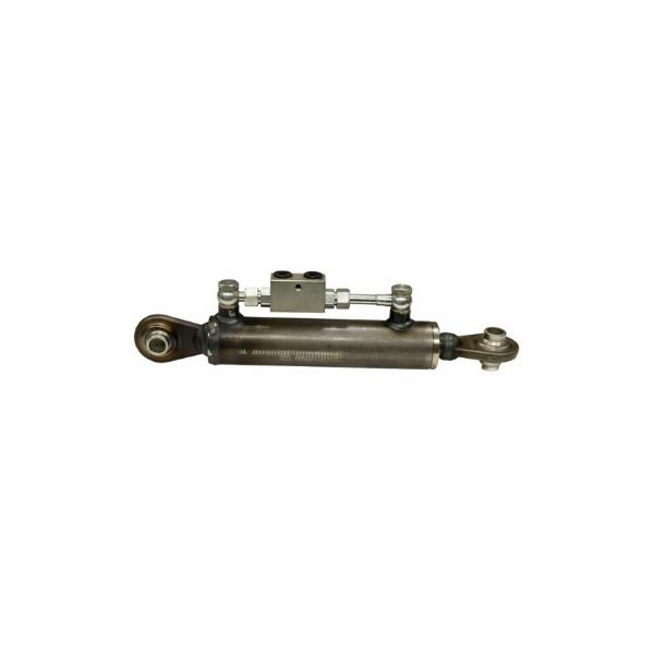 Universal CAT 1 PTO Hydraulic Top Link 410-570