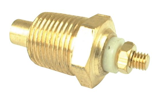 FORD NEW HOLLAND SWITCH-TEMPERATURE 65567