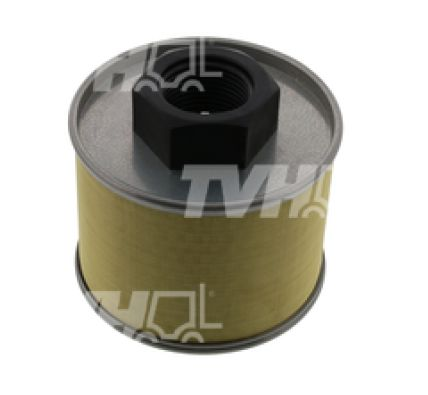 Mitsubishi Forklift FD25ND Hydraulic Strainer Suction Filter