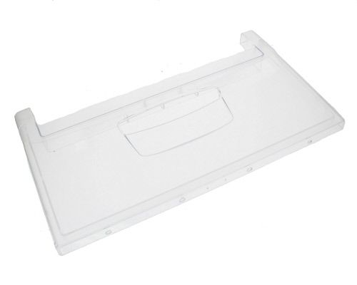 Freezer Drawer Front 430x240mm