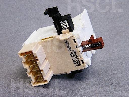 Switch DW Bosch Neff Siemens BSH165242
